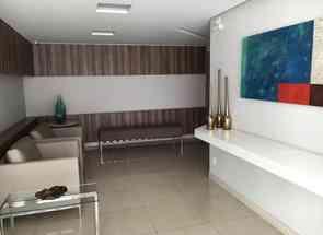 Galpão, 2 Vagas para alugar em Alípio de Melo, Belo Horizonte, MG valor de R$ 100.000,00 no Lugar Certo