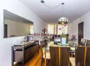 Cobertura, 5 Quartos, 2 Vagas, 2 Suites em Odilon Braga, Anchieta, Belo Horizonte, MG valor de R$ 1.290.000,00 no Lugar Certo