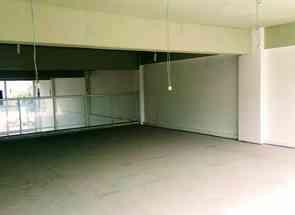 Prédio para alugar em Planalto, Belo Horizonte, MG valor de R$ 18.000,00 no Lugar Certo