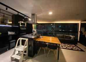 Apartamento, 2 Quartos em Rua 22, Norte, Águas Claras, DF valor de R$ 529.900,00 no Lugar Certo