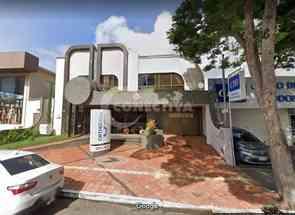 Conjunto de Salas, 2 Vagas em Rua 1137, Setor Marista, Goiânia, GO valor de R$ 4.000.000,00 no Lugar Certo
