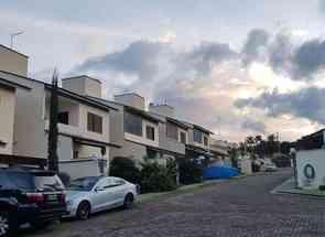 Casa em Condomínio, 3 Quartos, 2 Vagas, 1 Suite em Rua X 16, Sítios Santa Luzia, Aparecida de Goiânia, GO valor de R$ 320.000,00 no Lugar Certo