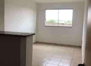 Apartamento, 3 Quartos, 1 Vaga em Rua dos Salgueiros, Jardim Maria Inez, Aparecida de Goiânia, GO valor de R$ 148.900,00 no Lugar Certo