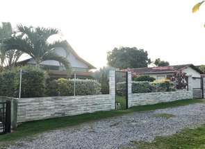 Casa em Condomínio, 4 Quartos, 4 Vagas, 1 Suite em Aldeia, Camaragibe, PE valor de R$ 580.000,00 no Lugar Certo