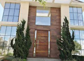 Casa em Condomínio, 4 Suites para alugar em Rua dos Beija-flores, Alphaville - Lagoa dos Ingleses, Nova Lima, MG valor de R$ 15.000,00 no Lugar Certo