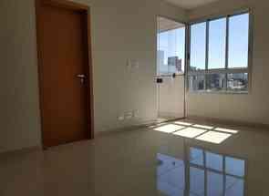 Apartamento, 2 Quartos, 2 Vagas, 1 Suite em Rua Raul Pompéia, São Pedro, Belo Horizonte, MG valor de R$ 699.000,00 no Lugar Certo