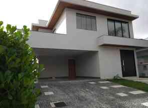 Casa em Condomínio, 4 Quartos, 4 Vagas, 4 Suites em Jardins Madri, Goiânia, GO valor de R$ 1.500.000,00 no Lugar Certo