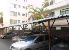 Lote em Boa Viagem, Belo Horizonte, MG valor de R$ 7.000.000,00 no Lugar Certo