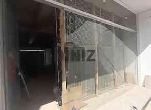 Loja em Sagrada Família, Belo Horizonte, MG valor de R$ 850.000,00 no Lugar Certo