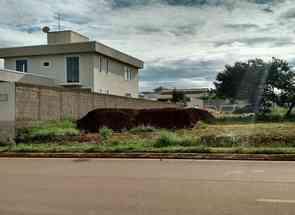 Lote em Alto da Boa Vista, Sobradinho, DF valor de R$ 160.000,00 no Lugar Certo