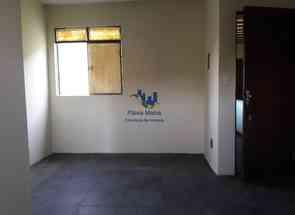 Apartamento, 2 Quartos, 1 Vaga para alugar em Avenida Vicente Lovalho, Conjunto Cristina (são Benedito), Santa Luzia, MG valor de R$ 500,00 no Lugar Certo