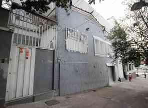 Casa Comercial para alugar em Santo Agostinho, Belo Horizonte, MG valor de R$ 6.000,00 no Lugar Certo