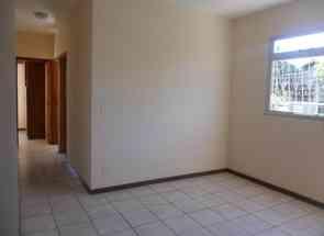Apartamento, 3 Quartos, 1 Vaga, 1 Suite para alugar em Rua Anita Blumber, Ouro Preto, Belo Horizonte, MG valor de R$ 950,00 no Lugar Certo