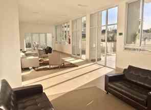 Apartamento, 3 Quartos, 2 Vagas, 3 Suites em R. do Parque, Jardim Atlântico, Goiânia, GO valor de R$ 498.000,00 no Lugar Certo