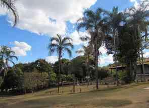 Fazenda, 5 Quartos, 2 Suites em Condominio Rodovia Br-020 Km 13 - Cpc Corrego do Arrozal, Sobradinho, Sobradinho, DF valor de R$ 830.000,00 no Lugar Certo