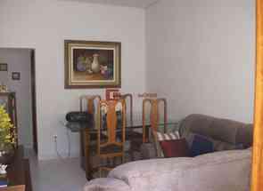 Casa, 5 Quartos, 2 Vagas, 1 Suite em Rua Expedicionário Sinval Melo, Caiçaras, Belo Horizonte, MG valor de R$ 450.000,00 no Lugar Certo