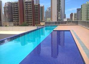 Apartamento, 2 Quartos, 1 Vaga, 1 Suite em Rua 19, Norte, Águas Claras, DF valor de R$ 369.000,00 no Lugar Certo