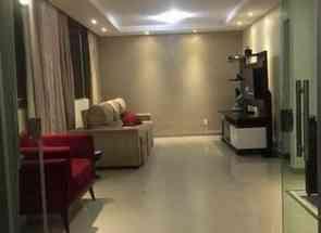 Casa, 3 Quartos, 2 Vagas, 1 Suite em Nova Colina, Sobradinho, DF valor de R$ 265.000,00 no Lugar Certo