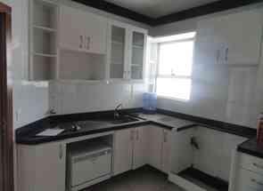 Apartamento, 4 Quartos, 3 Vagas, 1 Suite para alugar em Rua Des. Leao Starling 585, Ouro Preto, Belo Horizonte, MG valor de R$ 3.100,00 no Lugar Certo