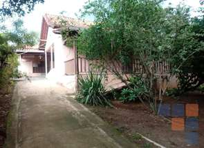 Rural, 4 Quartos em Cidade Jardim, Esmeraldas, MG valor de R$ 250.000,00 no Lugar Certo