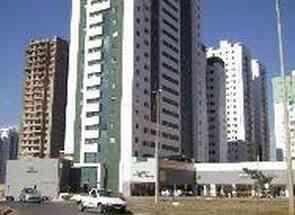 Apartamento, 1 Quarto, 1 Vaga em Araucarias, Águas Claras, Águas Claras, DF valor de R$ 225.000,00 no Lugar Certo