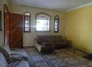 Casa, 5 Quartos, 2 Vagas, 1 Suite em Jardim dos Comerciários (venda Nova), Belo Horizonte, MG valor de R$ 650.000,00 no Lugar Certo