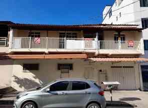 Casa, 2 Quartos para alugar em Riacho das Pedras, Contagem, MG valor de R$ 500,00 no Lugar Certo