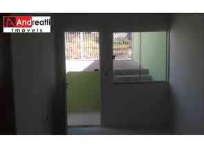 Casa, 2 Quartos, 1 Vaga em Parque Universidade, Londrina, PR valor de R$ 135.000,00 no Lugar Certo