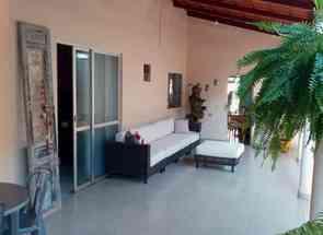 Casa, 3 Quartos, 3 Vagas, 1 Suite em Rua Jo, Jardim das Oliveiras II, Senador Canedo, GO valor de R$ 285.000,00 no Lugar Certo