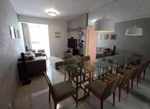 Apartamento, 3 Quartos, 2 Vagas, 1 Suite em Rua Doutor José Olímpio Borges, São Lucas, Belo Horizonte, MG valor de R$ 585.000,00 no Lugar Certo