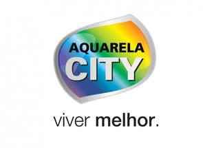 Apartamento, 2 Quartos em Niterói, Betim, MG valor a partir de R$ 119.900,00 no Lugar Certo