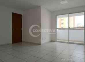 Apartamento, 2 Quartos, 1 Vaga, 1 Suite para alugar em Rua 58 Qd: B-04 Lt: 05/07, Jardim Goiás, Goiânia, GO valor de R$ 1.850,00 no Lugar Certo