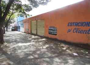 Casa Comercial para alugar em Av Érico Veríssimo, Santa Mônica, Belo Horizonte, MG valor de R$ 3.250,00 no Lugar Certo