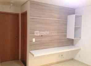 Apartamento, 2 Quartos em Rua 24, Norte, Águas Claras, DF valor de R$ 330.000,00 no Lugar Certo