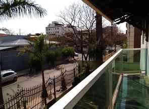 Casa, 3 Quartos, 2 Vagas, 3 Suites em Cabral, Contagem, MG valor de R$ 1.600.000,00 no Lugar Certo