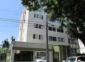 Apartamento, 3 Quartos, 1 Vaga para alugar em Rua Shangai, Cláudia, Londrina, PR valor de R$ 610,00 no Lugar Certo