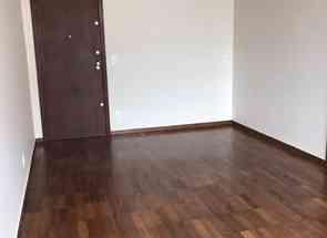 Apartamento, 3 Quartos, 2 Vagas, 1 Suite para alugar em Alameda Guilherme Henrique Daniel, Serra, Belo Horizonte, MG valor de R$ 1.600,00 no Lugar Certo