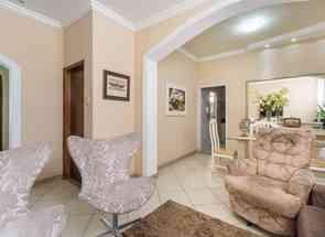 Casa, 3 Quartos, 4 Vagas, 1 Suite em Novo Eldorado, Contagem, MG valor de R$ 950.000,00 no Lugar Certo