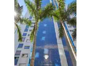 Apartamento, 4 Quartos, 4 Vagas, 2 Suites em Vila da Serra, Nova Lima, MG valor de R$ 3.075.145,00 no Lugar Certo