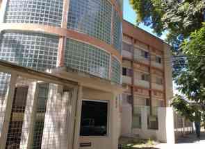 Apartamento, 3 Quartos em Rua Major Lopes, São Pedro, Belo Horizonte, MG valor de R$ 350.000,00 no Lugar Certo