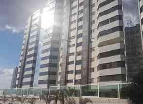 Apartamento, 3 Quartos, 2 Vagas, 3 Suites em Rua Buritis, Norte, Águas Claras, DF valor de R$ 1.200.000,00 no Lugar Certo