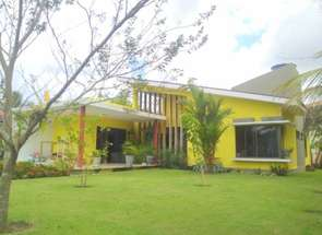 Casa em Condomínio, 2 Quartos, 1 Suite em Aldeia, Camaragibe, PE valor de R$ 360.000,00 no Lugar Certo