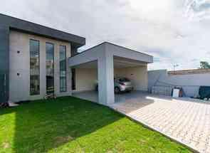 Casa em Condomínio, 3 Quartos, 2 Vagas, 2 Suites em Ponte Alta, Gama, DF valor de R$ 690.000,00 no Lugar Certo