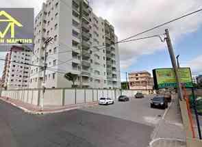 Apartamento, 2 Quartos, 1 Vaga em Residenciaall Coqueir, Residencial Coqueiral, Vila Velha, ES valor de R$ 190.000,00 no Lugar Certo