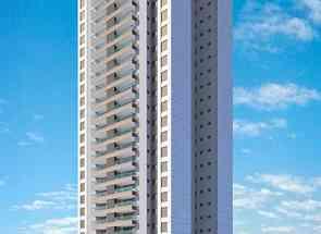 Apartamento, 3 Quartos, 3 Suites em Eurico Hummig, Gleba Palhano, Londrina, PR valor de R$ 0,00 no Lugar Certo