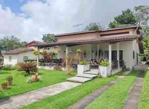 Casa em Condomínio, 5 Quartos, 2 Vagas, 5 Suites em Aldeia, Camaragibe, PE valor de R$ 830.000,00 no Lugar Certo