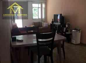 Apartamento, 3 Quartos, 1 Vaga, 1 Suite em Rua Erothildes Penna Medina, Praia da Costa, Vila Velha, ES valor de R$ 260.000,00 no Lugar Certo