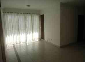 Apartamento, 3 Quartos, 2 Vagas, 1 Suite em Avenida T 14, Setor Bueno, Goiânia, GO valor de R$ 355.000,00 no Lugar Certo