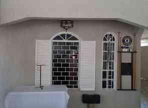 Casa, 4 Quartos, 10 Vagas, 1 Suite em Qe 30 Conjunto e, Guará II, Guará, DF valor de R$ 890.000,00 no Lugar Certo