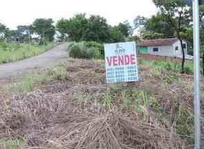 Lote em Hugo de Moraes, Goiânia, GO valor de R$ 110.000,00 no Lugar Certo
